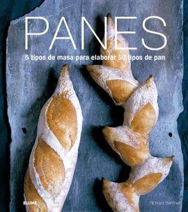 PANES