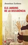 JARDINS DE LA DISSIDÈNCIA, ELS