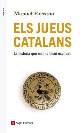 JUEUS CATALANS, ELS