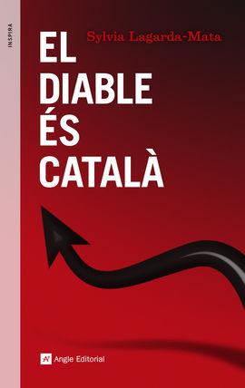 DIABLE ÉS CATALÀ, EL
