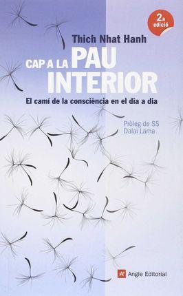 CAP A LA PAU INTERIOR