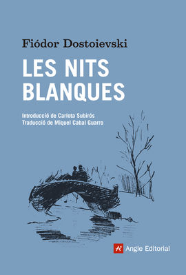 NITS BLANQUES, LES