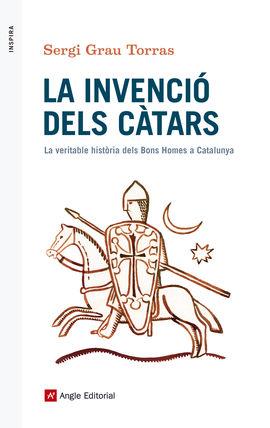 INVENCIÓ DELS CÀTARS, LA