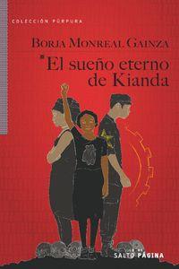 SUEÑO ETERNO DE KIANDA, EL
