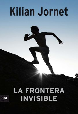 FRONTERA INVISIBLE, LA  -ED. ESPECIAL CAT