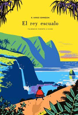 REY ESCUALO, EL