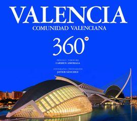VALENCIA 360 [CAS-ENG]