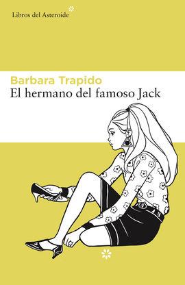 HERMANO DEL FAMOSO JACK, EL