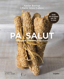 PA I SALUT