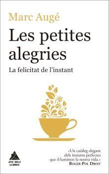 PETITES ALEGRIES, LES