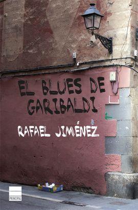 BLUES DE GARIBALDI, EL