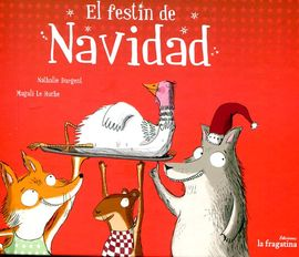 FESTIN DE NAVIDAD, EL