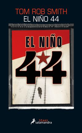 NI�O 44, EL