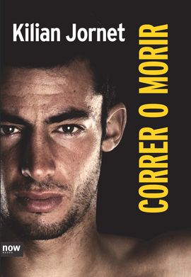 CORRER O MORIR (ED. ESPECIAL)