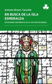 EN BUSCA DE LA ISLA ESMERALDA