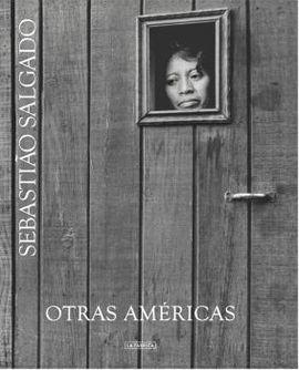 OTRAS AMÉRICAS