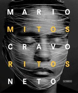 MARIO GRAVO NETO. MITOS Y RITOS