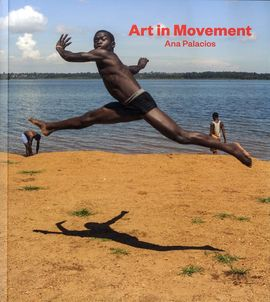 ART IN MOVEMENT