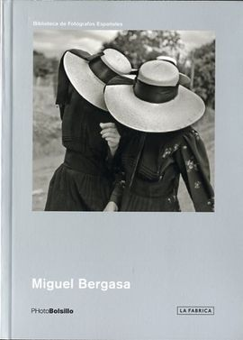 MIGUEL BERGASA