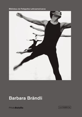 BARBARA BRANDLI -PHOTOBOLSILLO
