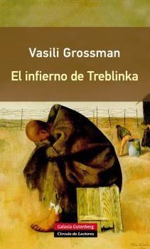 INFIERNO DE TREBLINKA, EL