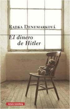 DINERO DE HITLER, EL
