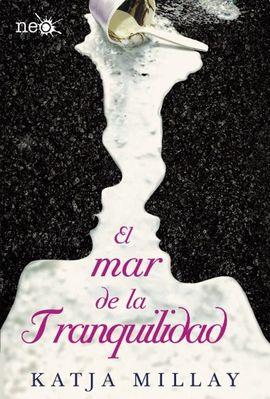 MAR DE LA TRANQUILIDAD, EL