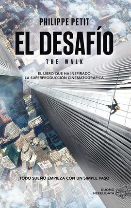 DESAFÍO, EL