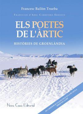 POETES DE L'ARTIC, ELS