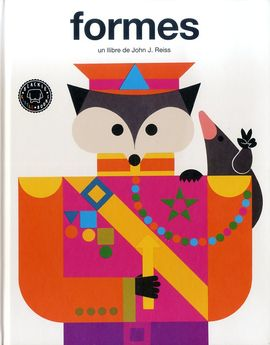 FORMES [CAT-ENG]