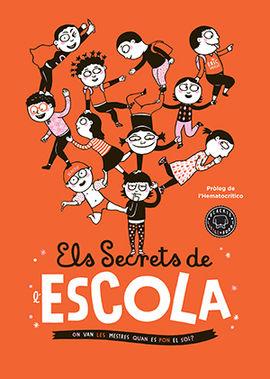 SECRETS DE L'ESCOLA, ELS