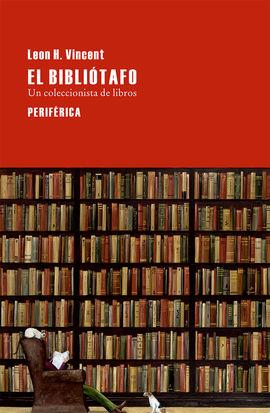 BIBLIÓTAFO, EL
