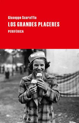 GRANDES PLACERES, LOS