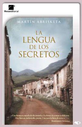 LENGUA DE LOS SECRETOS, LA (TARJETA EBOOK)