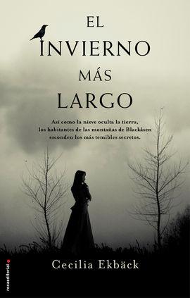 INVIERNO MAS LARGO, EL