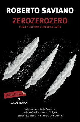 ZEROZEROZERO [BUTXACA]