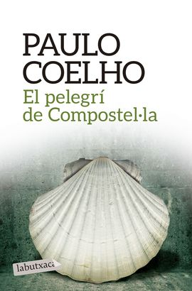 PELEGRI DE COMPOSTEL·LA, EL [BUTXACA]