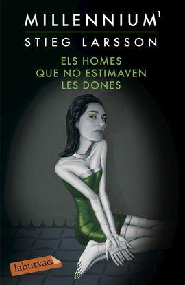HOMES QUE NO ESTIMAVEN LES DONES, ELS [BUTXACA]