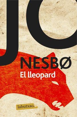 LLEOPARD, EL [BUTXACA]