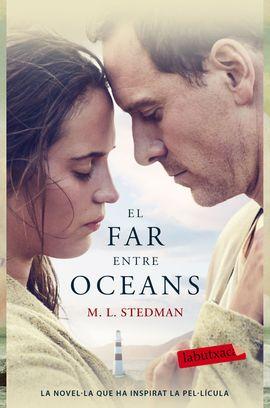 FAR ENTRE OCEANS, EL [BUTXACA]