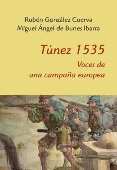 TÚNEZ 1535