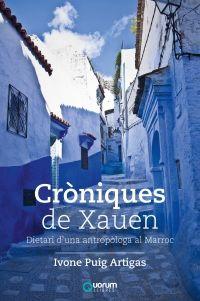 CRÒNIQUES DE XAUEN