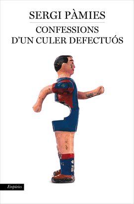 CONFESSIONS D'UN CULER DEFECTU�S