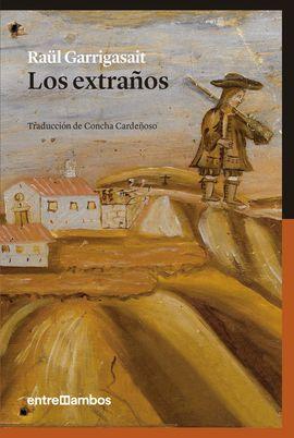 EXTRAÑOS, LOS