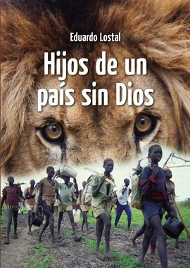 HIJOS DE UN PAIS SIN DIOS