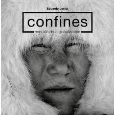 CONFINES [CAS-ENG]