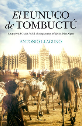 EUNUCO DE TOMBUCTÚ, EL