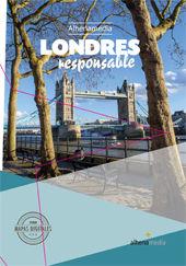 LONDRES RESPONSABLE [CAS] -ALHENA