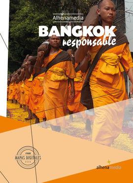 BANGKOK RESPONSABLE [CAS] -ALHENA