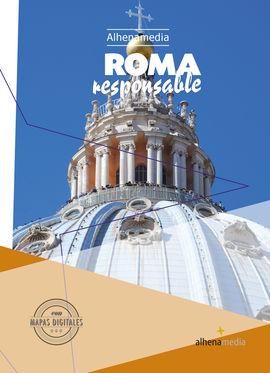 ROMA RESPONSABLE [CAS] -ALHENA